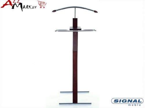 Прикроватная напольная вешалка Sato Signal