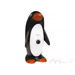 """Воздухоочиститель Crane EE-5065 """"Пингвин"""""""