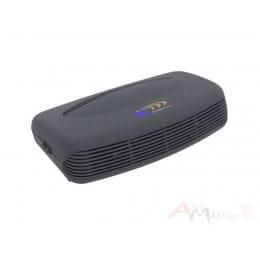 Воздухоочиститель AIC XJ-2000