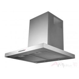 Вытяжка AKPO Feniks Slim Eco WK-4 60 см нержавеющая сталь