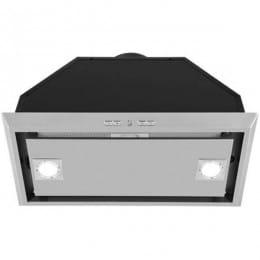 Вытяжка Ciarko SL-Box 50 Medium
