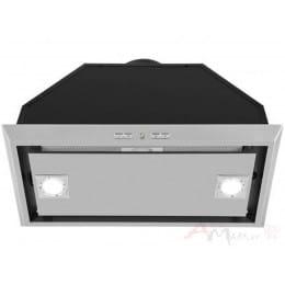 Вытяжка Ciarko SL-Box 70 Medium