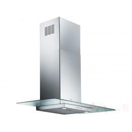 Вытяжка Franke Line FLI 925 Нержавеющая сталь стекло