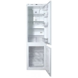 Холодильник Cata CI 54077