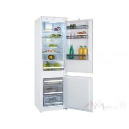 Холодильник Franke Built in FCB 320 NR ENF V A+