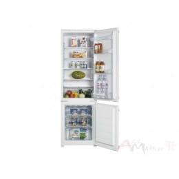 Холодильник LEX RBI 275.21 DF