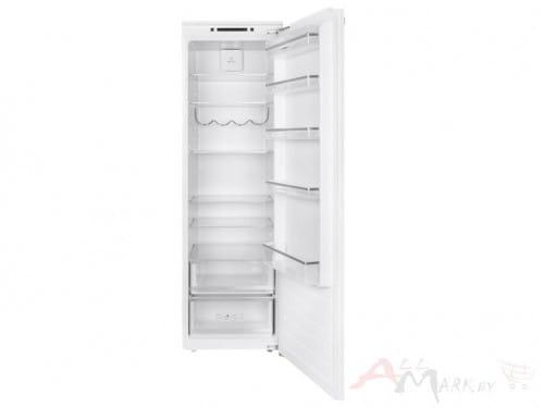 Холодильник встраиваемый MAUNFELD MBL177SW (холод камера)