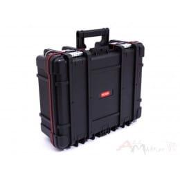 Ящик для инструмента Keter Technician box case