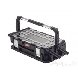 Ящик для инструмента Keter Connect Cantilever Organiizer