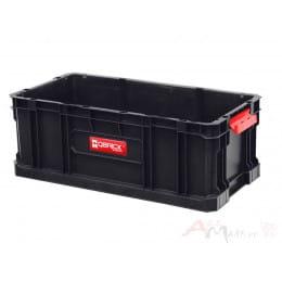 Ящик для инструментов PatrolGroup System TWO Box 200 , черный