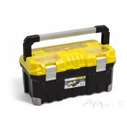 Ящик для инструмента Prosperplast Titan NT22AM