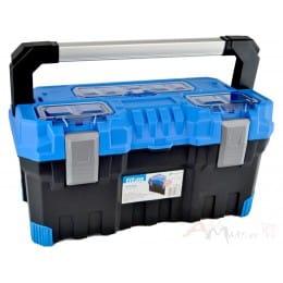 Ящик для инструмента Prosperplast Titan Plus NTP22A