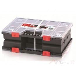 Ящик для инструмента Prosperplast NOR 16 DUO