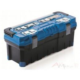 Ящик для инструмента Prosperplast Titan Plus NTP30A