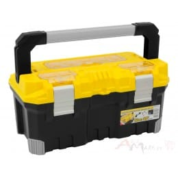 Ящик для инструмента Prosperplast Titan NT20AS