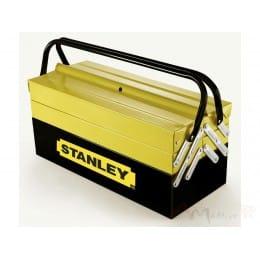 Ящик для инструмента Stanley 1-94-738 Expert cantilever