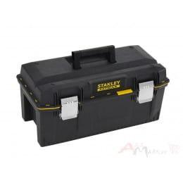 Ящик для инструмента Stanley 1-93-935 Fatmax