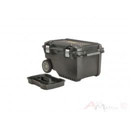 Ящик для инструмента Stanley FMST1-73601 Fatmax mid-size chest