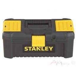 "Ящик для инструмента Stanley STST1-75514 Essential toolbox 12.5"""