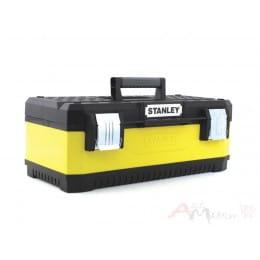 """Ящик для инструмента Stanley 1-95-612 20"""""""