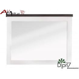Зеркало Д 7112-6 Малибу Диприз
