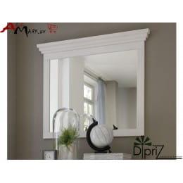 Зеркало Д 7162-4 Осло Диприз