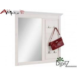 Зеркало Д 7205-7 Ирма Диприз