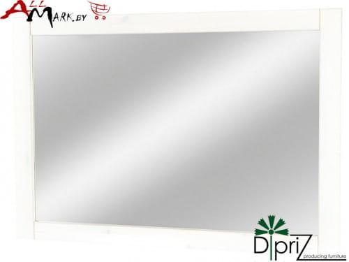 Настенное зеркало Диприз Мадейра Д 1133