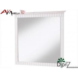 Зеркало Д 7111-07 Неаполь Диприз