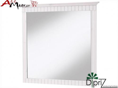 Настенное зеркало Неаполь Диприз Д 7111-07