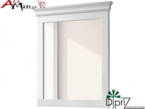 Настенное зеркало Диприз Боцен Д 7116