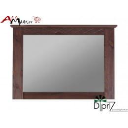 Зеркало Д 7137 Индра Диприз