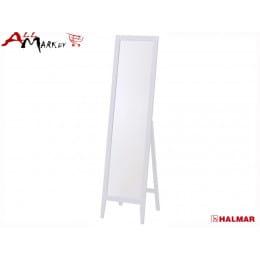 Зеркало LS 1 Halmar