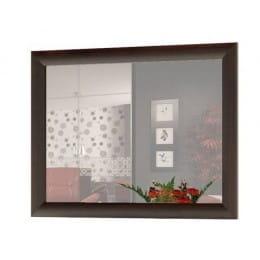 Зеркало Сокол-мебель ПЗ-2 венге