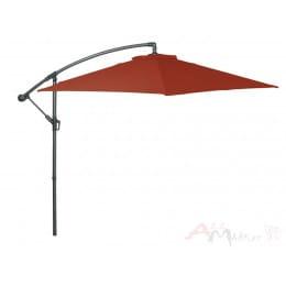 Зонт садовый Greemotion Ampelschirm (терракот)